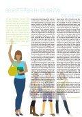 Zeitung der Versammlung der Studierenden der PHZH NO 5, 2012 ... - Seite 7