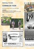 nove CoLLI» In CeSenatICo - Dynamo Sport - Seite 4