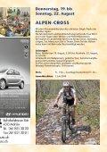nove CoLLI» In CeSenatICo - Dynamo Sport - Seite 5