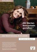 Börsen-Zeitungspezial Wealth Management & Private Banking - Seite 2