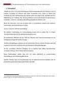 Therapiezieländerung und Therapiebegrenzung in der ... - Page 3