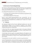 Therapiezieländerung und Therapiebegrenzung in der ... - Page 4