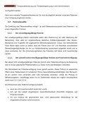 Therapiezieländerung und Therapiebegrenzung in der ... - Page 5