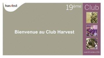 Assurance-vie - big - Harvest