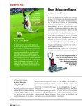 FBL-Sonderteil: Auch als ePaper im Internet unter www.in-fbll.de - Seite 6