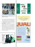FBL-Sonderteil: Auch als ePaper im Internet unter www.in-fbll.de - Seite 7