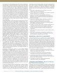 GROUPE DU DROIT DE LA CONCURRENCE ET ... - Stikeman Elliott - Page 4