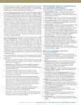 GROUPE DU DROIT DE LA CONCURRENCE ET ... - Stikeman Elliott - Page 5
