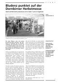 AKTUELL - Stadt Bludenz - Seite 5
