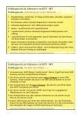 FD Befindlichkeit - Ambulatory Assessment - Seite 2