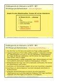 FD Befindlichkeit - Ambulatory Assessment - Seite 6