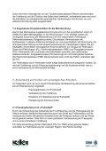 DSM-Artikel Oenologische Enzyme - Max F. Keller  GmbH - Page 4