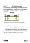 DSM-Artikel Oenologische Enzyme - Max F. Keller  GmbH - Page 5