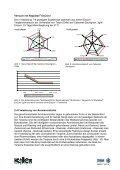 DSM-Artikel Oenologische Enzyme - Max F. Keller  GmbH - Page 7