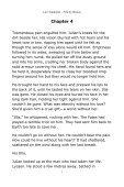 Love Immortal - Felicity Heaton - Page 6