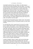 Love Immortal - Felicity Heaton - Page 7