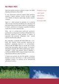 pravi poti - Impol - Page 3
