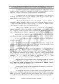 Microsoft Word - 15265011\252.doc - Secretaria de Estado de ... - Page 2
