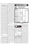 Contratos Sociales - Gobierno de Mendoza - Page 5