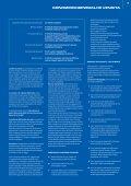 distribuito da - Lotti Importex - Page 7