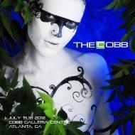 july 15.16 2012 cobb galleria centre atlanta, ga - The COBB