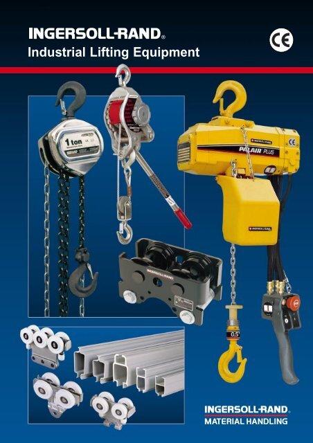 Lever Hoist 6000Kg Compact Lightweight Winch Hand Ratchet Pull Lift Kit