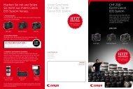 JETZT JETZT - Digitalkamera Discount