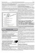 KW38/2011 - Kippenheim - Seite 3