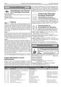 KW38/2011 - Kippenheim - Seite 4