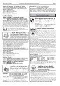 KW38/2011 - Kippenheim - Seite 5