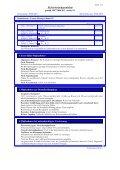 Montageschaum B2 - Seite 2