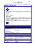 Montageschaum B2 - Seite 4