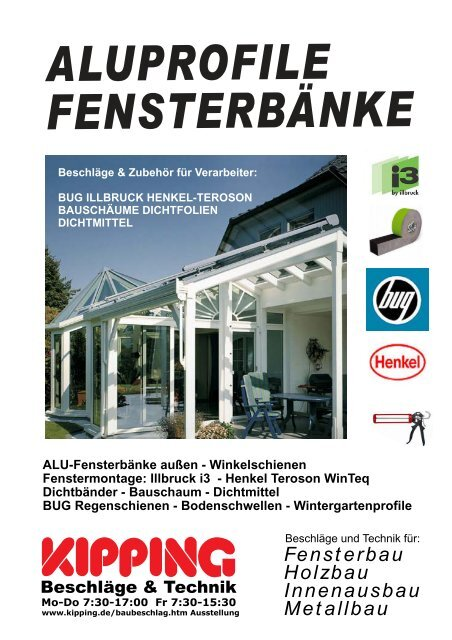 illbruck Profi Fugen Kompriband TP600 illmod BG1 Gr.20//5-10 Rolle 5,6m anthrazit