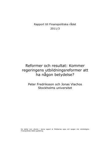 110608+Fredriksson+och+Vlachos