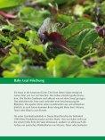 Premium - Produktfaecher - Keltenhof Frischprodukte - Seite 4