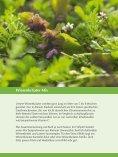 Premium - Produktfaecher - Keltenhof Frischprodukte - Seite 7
