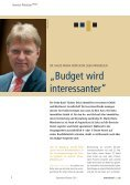 Special: Investor Relations - Hotelbau - Seite 4