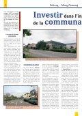 Februar März 2008 - Pétange - Page 4