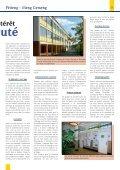 Februar März 2008 - Pétange - Page 5
