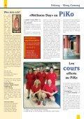 Februar März 2008 - Pétange - Page 6