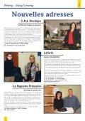 Februar März 2008 - Pétange - Page 7