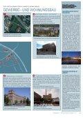 immobilien A³ 02/11 - im Wirtschaftsraum Augsburg. - Page 3