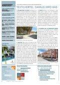 immobilien A³ 02/11 - im Wirtschaftsraum Augsburg. - Page 4