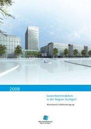 Gewerbeimmobilien in der Region Stuttgart - six5.marktplatz-region ...