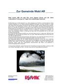 Bauland - newhome.ch - Seite 6