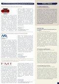 RMI Newsletter III 2011 - Region Rostock Marketing Initiative e.V. - Page 2