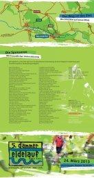 5. dammer eldelauf Flyer (PDF, 790 Kb)