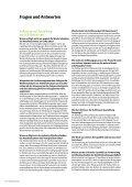 Auflösung und Auszahlung - SEB ImmoInvest - Seite 6