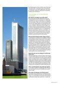 Auflösung und Auszahlung - SEB ImmoInvest - Seite 7