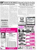 Historic building claimed by fire - Laval News - Page 5